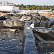 定制hdpe土工膜品种繁多,土工布图片