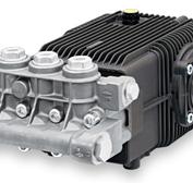 进口AR泵、进口调压阀产地货源