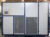 蘭州廢水低溫蒸發器價格