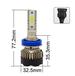 江蘇LED氙氣燈生產廠家