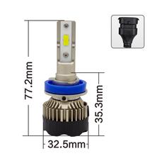海淀LED氙气灯价格图片