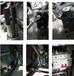 杭州顆粒物過濾效率測試儀