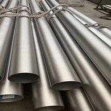 徐州alloy625參數成分alloy625用途及性能