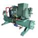 广西贺州设计定制比泽尔制冷设备小型速冻冷库南宁小型冷库安装