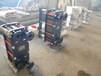 撫順板式換熱器換熱機組源頭廠家