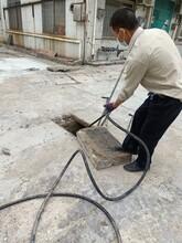 佛山禅城区下水道疏通图片