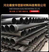 广西热浸塑钢管厂家直销图片
