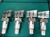 超声波塑料焊接机的适用种类-上海骄成