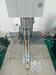 超声波塑料焊接机组成部分及焊接原理-上海骄成