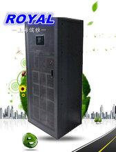 ROYAL儒雅北京数据中心机房专用空调20KW精密空调吸顶空调图片