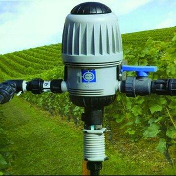 麗水配比泵價格