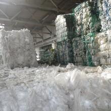 廣州廢塑膠回收價格圖片