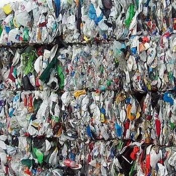福田区废塑胶高价回收