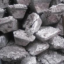 萬江街道廢鋅回收站圖片
