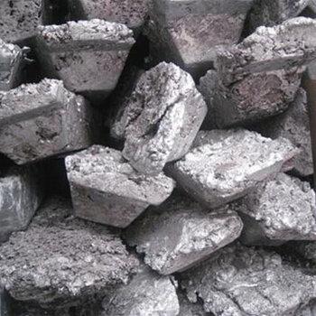 罗湖区废锌回收公司
