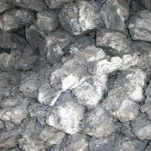 大朗鎮廢鋅回收圖片
