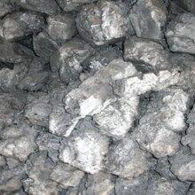 深圳廢鋅回收