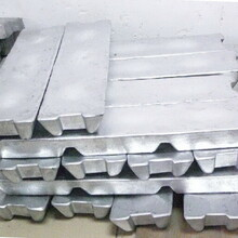 深圳廢鋅高價回收圖片
