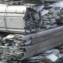 樟木頭鎮廢鋁回收價格