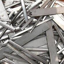 東莞廢鋁回收