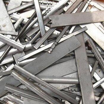石排镇废铝回收