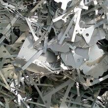 中山廢鋁回收