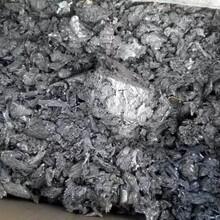 南城街道廢錫回收公司圖片