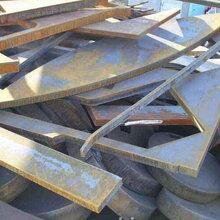橫瀝鎮廢鐵回收公司