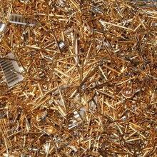 洪梅鎮金屬回收價格