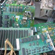 大朗鎮電子元件回收站圖片