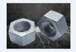 福建熱鍍鋅螺母廠家報價