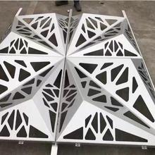 長沙雕花板生產廠家