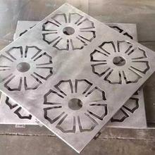南昌雕花板生產廠家圖片