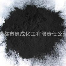 混凝土速凝剂粉剂水泥速凝剂砂浆添加剂图片