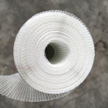 耐堿玻璃纖維網格布防火內外墻面基層抹灰抗裂工地內外墻網格布
