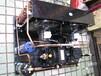 賀州冷庫機組生產