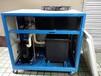 南昌柜式冷水機組供應商