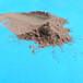 022膨潤土黃色鈣基膨潤土鉆井打樁膨潤土