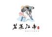 杭州若遇江南奶茶項目發展如此迅速,特色決定品牌的出路!
