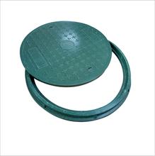 烏海樹脂蓋板及溝蓋