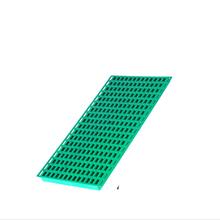 烏魯木齊樹脂蓋板及溝蓋