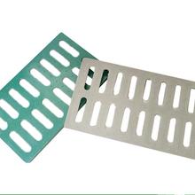 保定樹脂蓋板及溝蓋