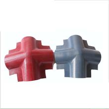 赤峰樹脂瓦配件