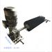 三门峡电动滚刷清扫器专业生产