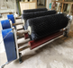 鶴壁旋轉刷式清掃器供應商