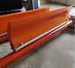 安陽H型聚氨酯清掃器批發價格