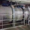 河南万迪垃圾炉专用冷渣机生产厂家