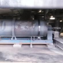 厂家河南万迪供应多管冷渣机图片