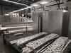 铝单板厂家直销铝天花、外墙幕墙、铝蜂窝板、勾搭板