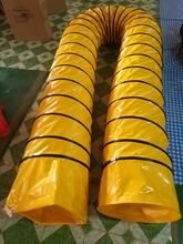 资阳PVC通风管厂家